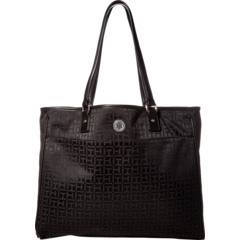 Executive Tote Tommy Hilfiger
