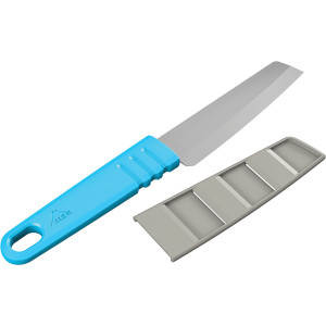 MSR Alpine Kitchen Knife MSR