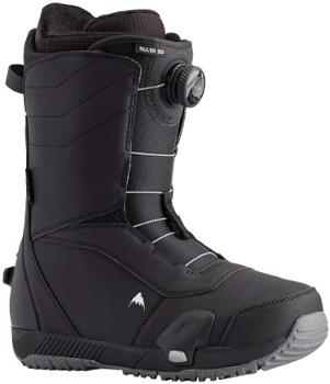 Ruler Step On Snowboard Boots - Men's - 2020/2021 Burton