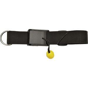 Astral Quick Release Rescue Belt Astral
