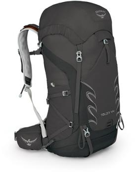 Talon 44 Pack - Men's Osprey