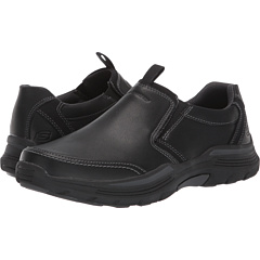 Relaxed Fit Expended - Morgo SKECHERS