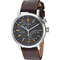 Стиль Elevated Classic Technology Timex