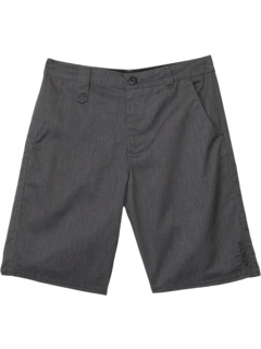 Cruiser HT Walkshorts (Little Kids/Big Kids) GROM Kids