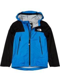 Allproof Stretch Jacket (Little Kids/Big Kids) The North Face Kids