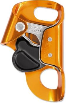 Croll Chest Ascender PETZL