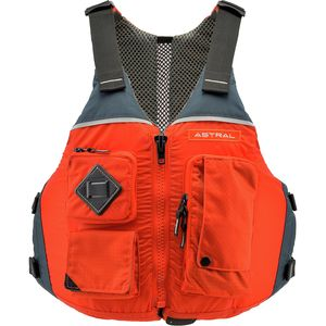 Astral Ronny Personal Flotation Device Astral
