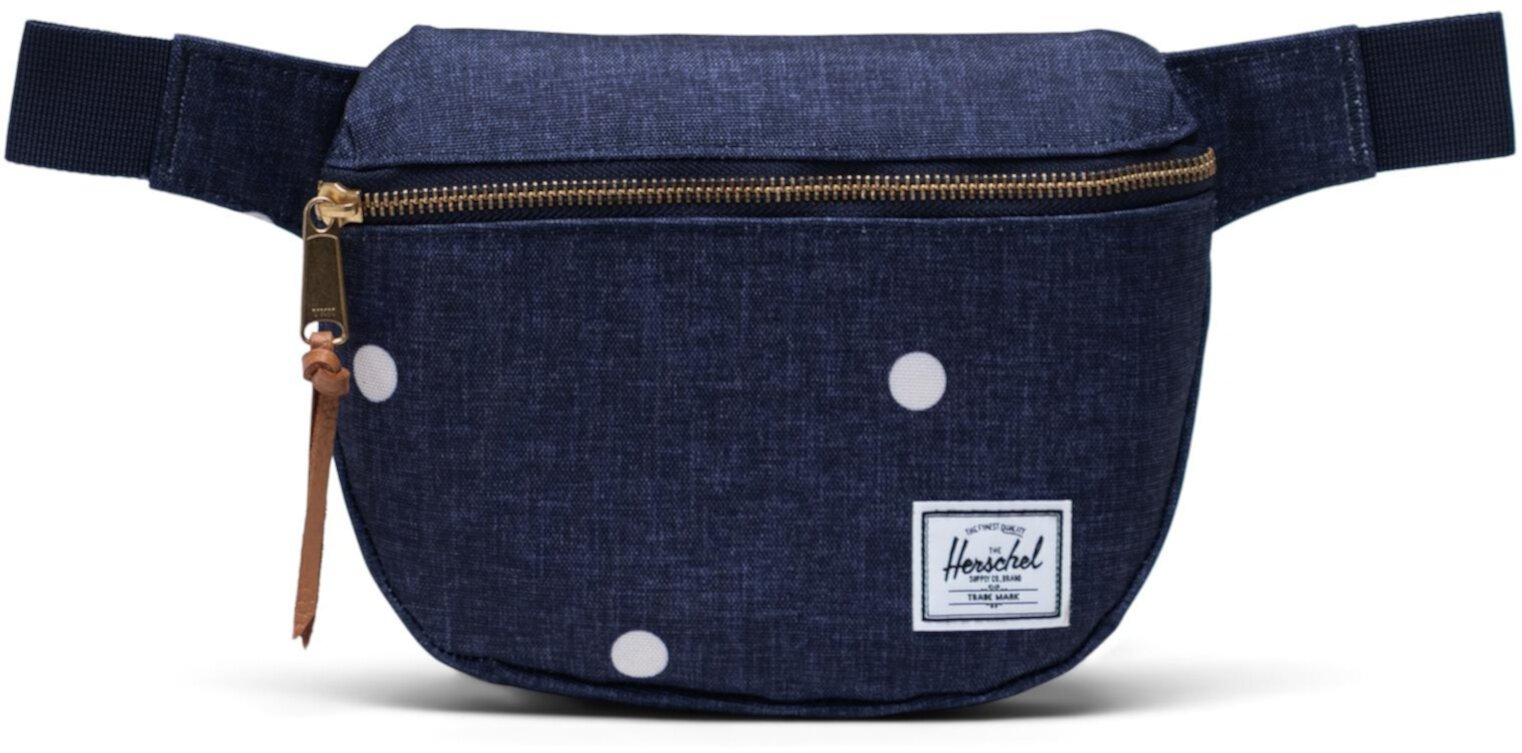 Fifteen Herschel Supply Co.
