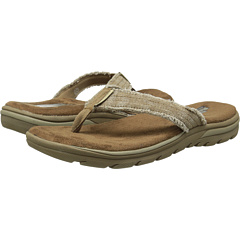 Relaxed Fit 360 Supreme - Bosnia SKECHERS
