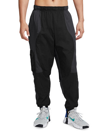 Men's Training Pants Nike