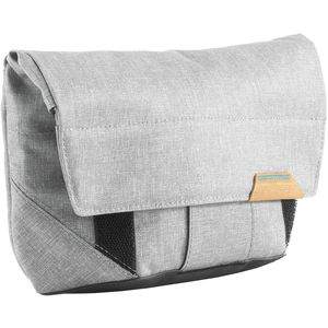 Peak Design The Field Pouch Peak Design