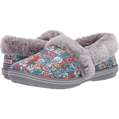 Too Cosy - Pooch Parade BOBS from SKECHERS