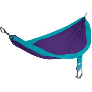 Eagles Nest Outfitters SingleNest Hammock Eagles Nest Outfitters