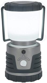 30-Day DURO Dual Power LED Lantern Ultimate Survival Technologies