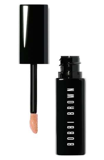 Intensive Skin Serum Corrector Bobbi Brown
