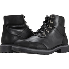 Bainx Hiker Kenneth Cole Unlisted