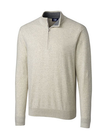 Lakemont Half Zip Cutter & Buck