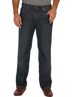 Big & Tall 559™ Relaxed Straight Levi's® Big & Tall