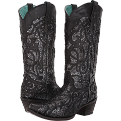 C3423 Corral Boots