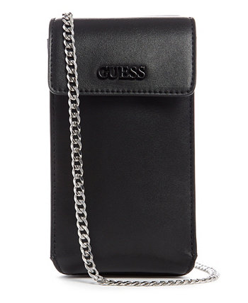 Пикник Bandolier Телефон Crossbody GUESS