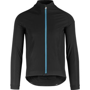 Assos MILLE GT Jacket Winter Assos