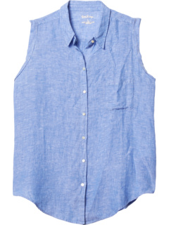 Breelyn Button-Down Lilly Pulitzer