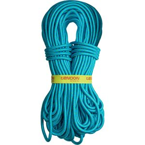Tendon Ropes Master Pro Complete Shield Climbing Rope Tendon Ropes