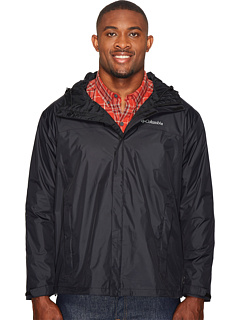 Big & Tall Watertight™ II Jacket Columbia