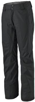 Insulated Snowbelle Pants - Women's Short Sizes Patagonia