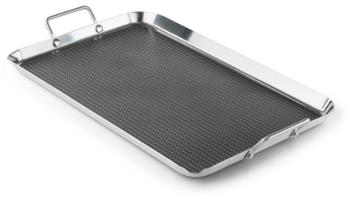 Gourmet Griddle GSI Outdoors