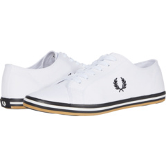 Кингстон Твил Fred Perry