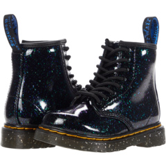 1460 (Малыш) Dr. Martens Kid's Collection
