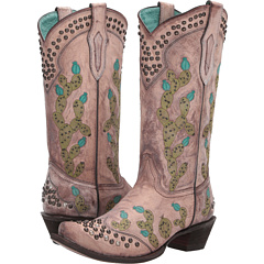 C3464 Corral Boots