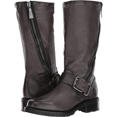 Samantha Zip Tall Frye
