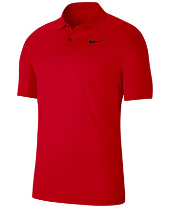 Мужская Victory Dri-FIT Golf Polo Nike