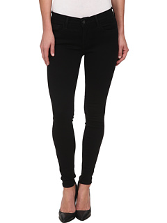 710 Super Skinny Levi's® Womens