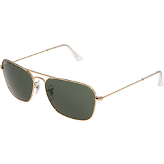 RB3136 Размер каравана 58мм Ray-Ban