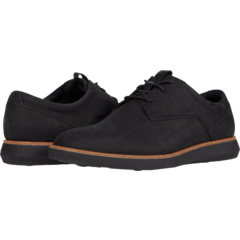 Banwell Lace Clarks