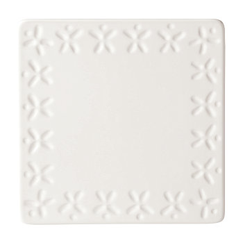 Willow Drive Square Trivet Kate Spade New York