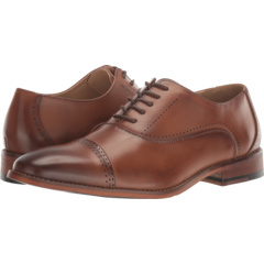 Cheer Lace-Up CT Kenneth Cole Unlisted