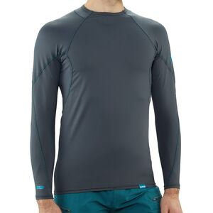 NRS H2Core Long-Sleeve Rashguard NRS