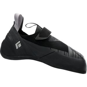 Black Diamond Shadow Climbing Shoe Black Diamond