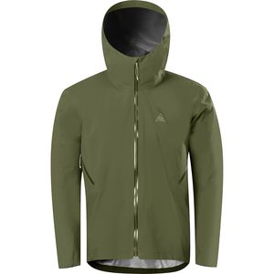 7mesh Industries Guardian Jacket 7mesh Industries