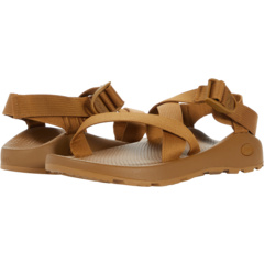 Z / 1® Classic Chaco