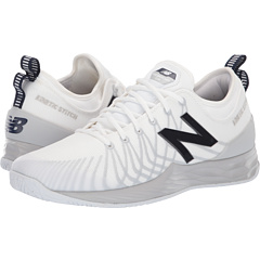 Fresh Foam Lav New Balance