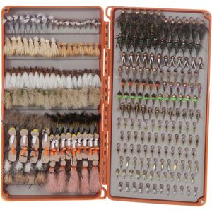 Fishpond Tacky Double Haul Fly Box Fishpond