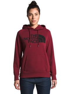 Half Dome Pullover Hoodie The North Face