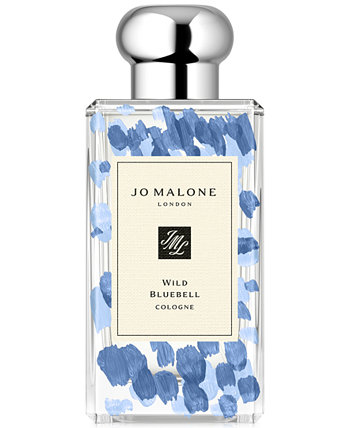 Wild Bluebell Decorated Cologne, 3.4-oz. Jo Malone London