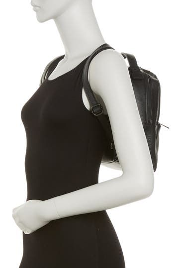 Mimi Backpack CHRISTIAN LAURIER