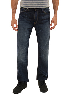 513™ Slim Straight Fit Levi's® Mens